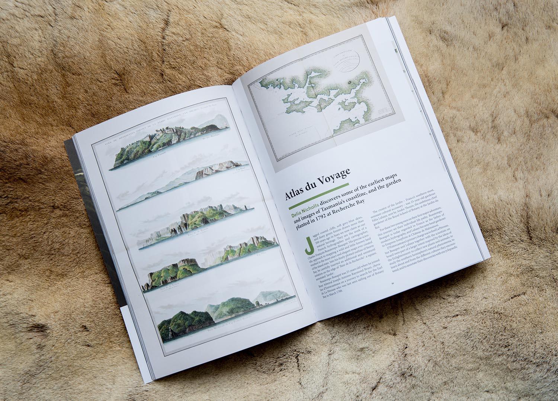islandmagazine